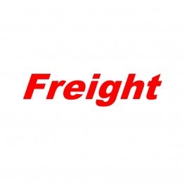 Freight - fill / post postage