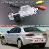 Reverse Camera For FOR Alfa Romeo 159 / Car Rear View Camera / HD CCD Color NTST or PAL / For RCA with Parking Linescloud-zoom-gallery