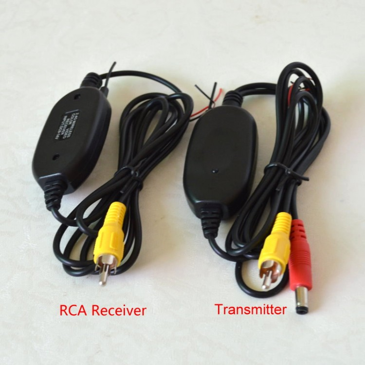 wireless camera for bmw x5 e53 e70 / x6 e71 / car rear view camera /  reverse camera / hd night vision easy installation