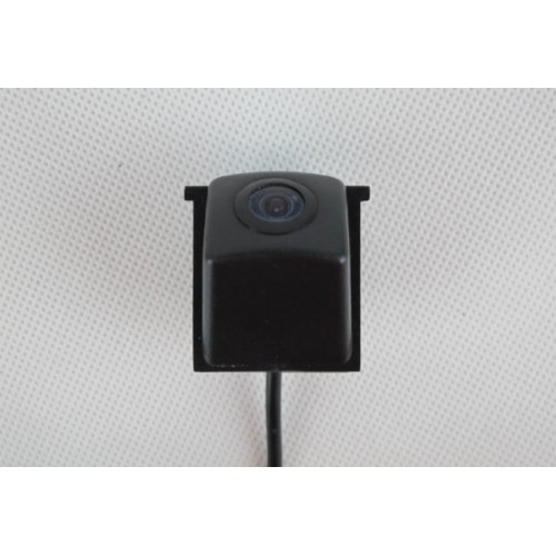 Car Parking Camera / For Buick Allure 2005~2009 - Rear View Camera / HD CCD Night Vision + Water-proof + Wide Angle