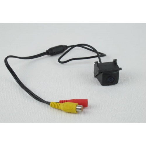 For Buick LaCrosse 2007~2008 - Car Back up Parking Camera / Rear View Camera / HD CCD Night Vision + Water-proof + Wide Angle