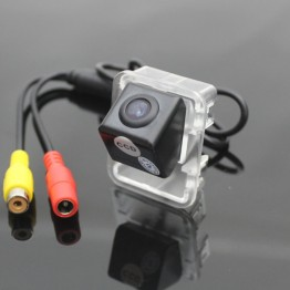 For Buick GL-8 2012 2013 - Car Parking Camera / Rear View Camera / HD CCD Night Vision + Water-proof + Wide Angle