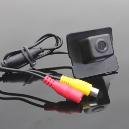 For Mercedes Benz ML M MB W164 ML350 ML330 ML63 AMG - Rear View Camera / Car Parking Camera / HD CCD + Water-proof + Wide Angle