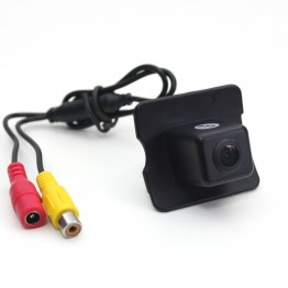 Wireless Camera For Mercedes Benz ML M Class MB W164 Rear view Back up Reverse Parking Camera / HD CCD Night Vision