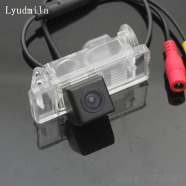 Wireless Camera For Mercedes Benz Vito W639 2003~2013 Car Rear view Camera Back up Reverse Camera / HD CCD Night Vision