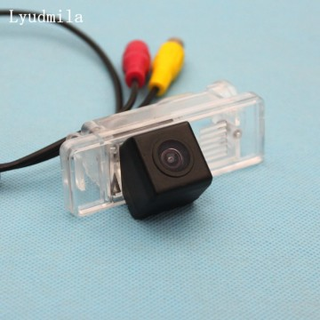 Wireless Camera For Mercedes Benz Valente / Vito 2003~2013 / Car Rear view Camera / HD Back up Reverse Camera / CCD Night Vision