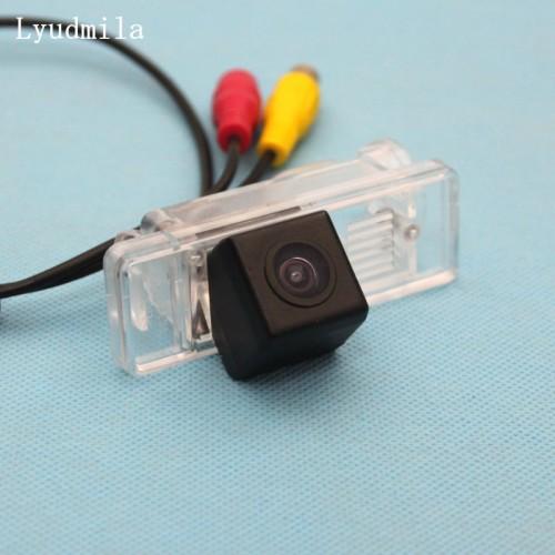 Wireless Camera For Mercedes Benz Valente / Vito 2003~2013 / Car Rear view Camera / HD Back up Reverse Camera / CCD Night Vision