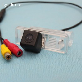 Wireless Camera For Mercedes Benz Sprinter 2006~2013 / Car Rear view Camera / Back up Reverse Camera / CCD Night Vision