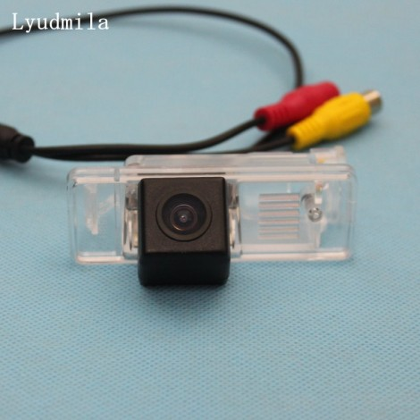 Wireless Camera For Mercedes Benz Metris / Marco Polo / Car Rear view Camera / HD Back up Reverse Camera / CCD Night Vision