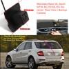 Mercedes Benz ML ML63 W164 ML330 ML350 Reverse / Rear View / Backup Camera
