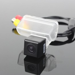 Wireless Camera For Citroen Xsara / Picasso MPV / Car Rear view Camera / HD Back up Reverse Camera / Car Parking Camera