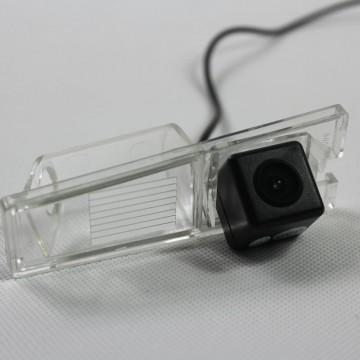For Cadillac CTS / CTS-V 2008 2009 / Reversing Camera / Car Parking Camera / Rear View Camera / HD Back Up Reverse Camera