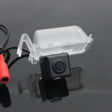 FOR Chevrolet / Holden Caprice / WM Statesman / HD CCD Night Vision + High Quality / Car Parking Camera / Rear View Camera