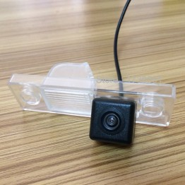 For Chevrolet Captiva Sport 2011~2013 / Reversing Camera / Car Parking Camera / Rear View Camera / HD Back Up Reverse Camera