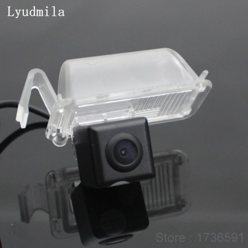 Wireless Camera For Chevrolet / Holden Caprice / WM Statesman Rear view Camera / Back up Reverse Camera / HD CCD Night Vision