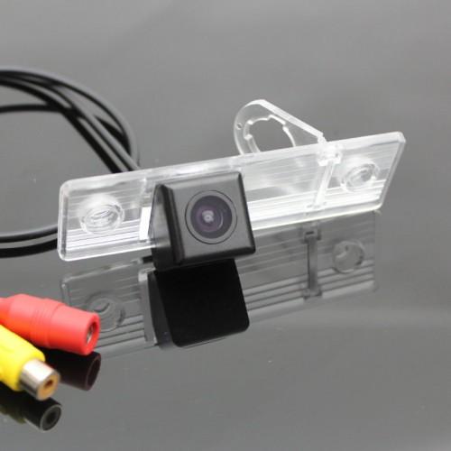 FOR Daewoo Gentra / Kalos / Tosca / Winstorm / Car Rear View Camera / Reversing Park Camera / HD Night Vision / Wide Angle