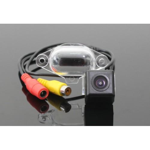 Wireless Camera For Daewoo ZAZ Lanos / Sens 1995~2005 / Car Rear view Camera / Reverse Back up Camera / HD CCD Night Vision