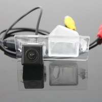 FOR FIAT Freemont 2009~2014 / Car Parking Camera / Rear View Camera / HD CCD Night Vision + Water-Proof + Wide Angle