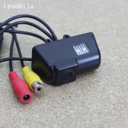FOR Ford Transit 2000~2013 / Reversing Back up Camera / Car Parking Camera / Rear View Camera / HD CCD Night Vision