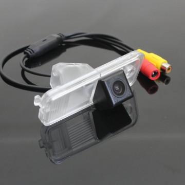 FOR Hyundai Azera HG 2011~2015 / Car Parking Back up Camera / Rear View Camera / HD CCD Night Vision + Water-Proof + Wide Angle