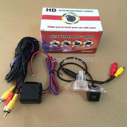 Power Relay For Hyundai Elantra (Asia Version) 2011 / Car Rear View Camera / Reverse Camera /  HD CCD NIGHT VISION