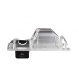 Chevrolet Astra H / Corsa C / Vectra C / Viva G / Zafira B / HD CCD Night Vision / Rear View Camera / Car Parking Camera