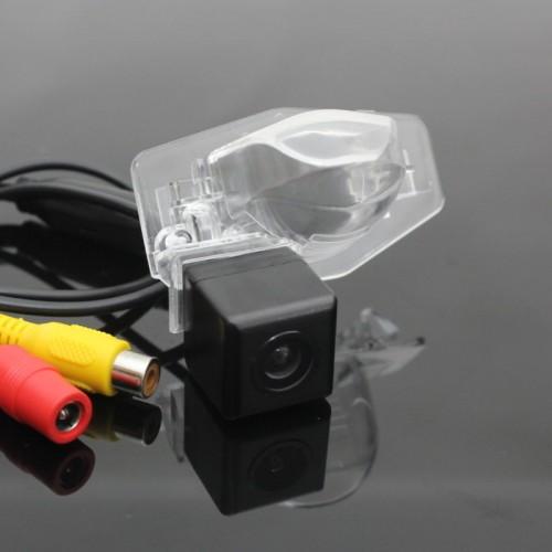 FOR Honda LaGreat / Legend / Ridgeline / Car Parking Camera / Rear View Camera / Reversing Park Camera / HD CCD Night Vision