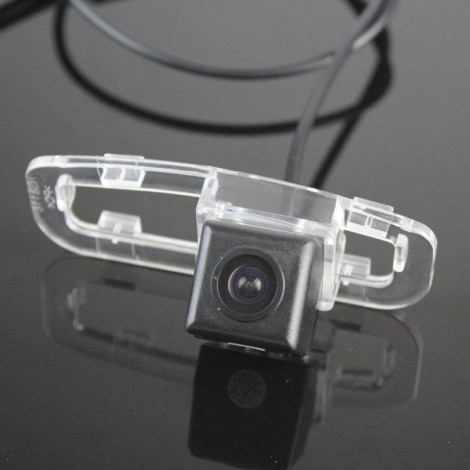 For Honda Accord 2011 2012 2013 Car Back up Reverse Parking Camera / Rear View Camera / HD CCD Night Vision Wide Angle