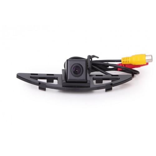FOR Honda City 2012~2014 / Car Parking Camera / Rear View Camera / Reversing Park Camera / HD CCD Night Vision
