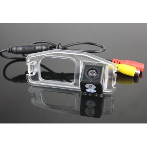 FOR Honda Odyssey 2010~2014 / Reversing Camera / Car Parking Camera / Rear Camera / HD CCD Night Vision