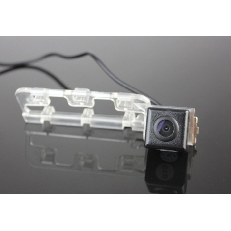 FOR Honda Civic 2010 2011 / Car Parking Camera / Rear View Camera / Reversing Park up Camera / HD CCD Night Vision