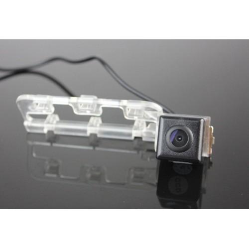 FOR Honda Civic 2010 2011 / Car Parking Camera / Rear View Camera / Reversing Park up Camera / HD CCD Night Vision