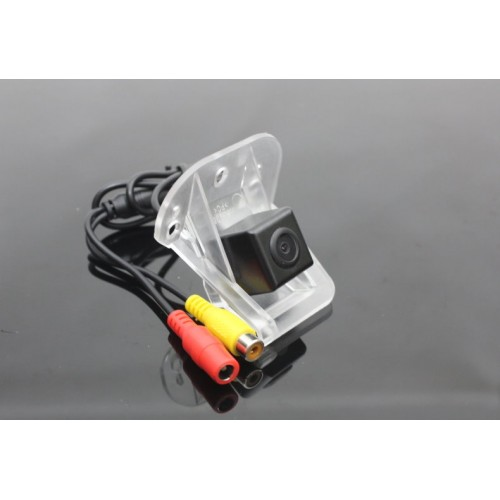 FOR HONDA Elysion 2012~2015 / Car Parking Camera / Rear View Camera / Reversing Park Camera / HD CCD Night Vision