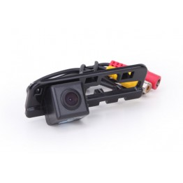 Free shipping FOR Honda Civic 2009 / Car Parking Camera / Rear View Camera / Reversing Park Camera / HD CCD Night Vision
