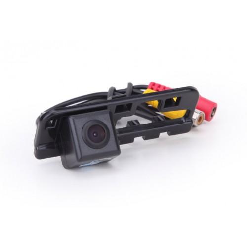 Free shipping FOR Honda Civic 2009 / Car Parking Camera / Rear View Camera / Reversing Park Camera / HD CCD Night Vision