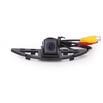 FOR Honda Ballade 2011~2015 / Car Parking Camera / Rear View Camera / Reversing Back up Camera / HD CCD Night Vision