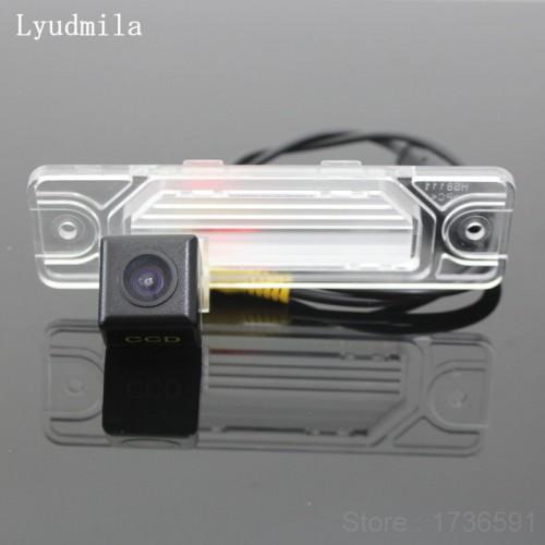 For Infiniti QX70 QX FX FX35 FX37 Reversing Back up Camera Car Parking Camera / Rear View Camera / HD CCD Night Vision