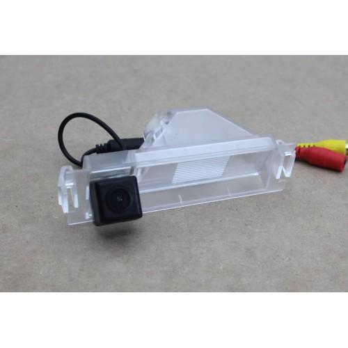 FOR KIA Mentor 2011~2014 / Reversing Back up Camera / Car Parking Reverse Camera / Rear View Camera / HD CCD Night Vision