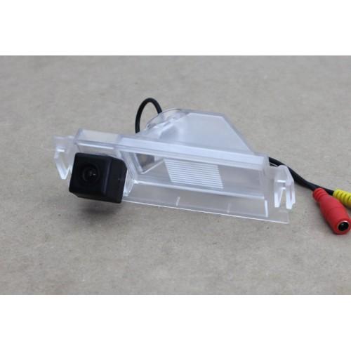 FOR KIA Shuma Coupe 2011~2015 / Reversing Park up Camera / Car Parking Camera / Rear View Camera / HD CCD Night Vision