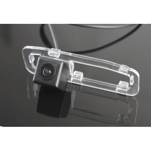 FOR KIA Rio JB / Rio5 / Rio Xcite 2005~2011 / Reversing Camera / Car Parking Camera / Rear View Camera / HD CCD Night Vision