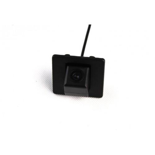 FOR KIA K3 Hatchback / Surat 3 / Car Parking Camera / Rear View Camera / HD CCD Night Vision / Reversing pack up Camera
