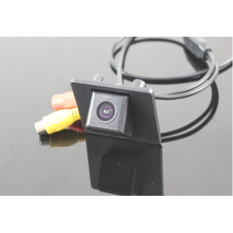 FOR KIA K4 2014 2015 / Car Parking Camera / Rear View Camera / HD CCD Night Vision / Reversing Pack up Camera