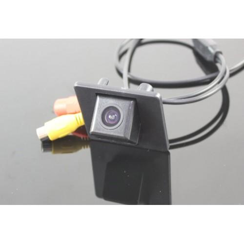 FOR KIA K4 2014 2015 / Car Parking Camera / Rear View Camera / HD CCD Night Vision / Reversing Pack up Camera