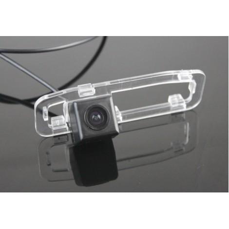 FOR KIA New Pride / Sephia Sport 2005~2011 / Car Parking Camera / Rear View Camera / HD CCD Night Vision / Reversing Camera