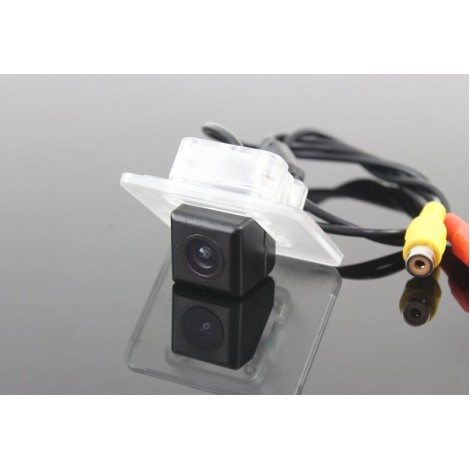 Wireless Camera For KIA Optima / K5 2010~2015 Car Rear view Camera Back up Reverse Parking Camera / HD CCD Night Vision