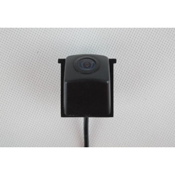 For Landwind X8 - Car Parking Camera / Rear View Camera / HD CCD Night Vision + Water-proof + Wide Angle