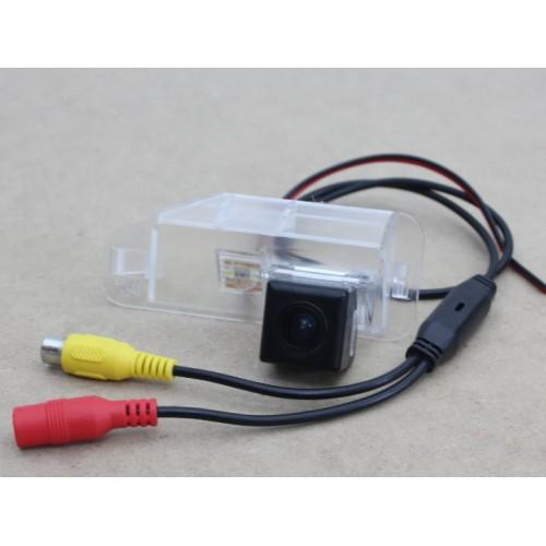 FOR Lexus GS300 GS 300 1991~1998 / Reversing Park Camera / Car Parking Camera / Rear Camera / HD CCD Night Vision