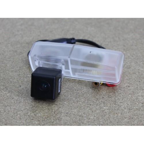 FOR Lexus NX300h NX 300h 2014 2015 HD CCD Night Vision + High Quality / Car Parking Camera / Rear View Camera / Revering Camera