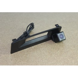 FOR Lexus IS 250 300h 350 2014~2015 / Reversing Park Camera / Car Parking Camera / Rear View Camera / HD CCD Night Vision