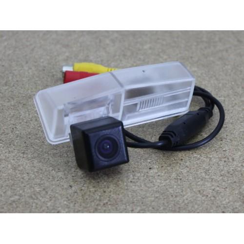 For Lexus CT200h (ZWA10) 2011~2014 - Car Parking Camera / Rear View Camera / HD CCD Night Vision - Reversing Park Camera